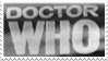 Doctor Who Classic Stamp 2 by laprasking