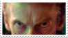 12th Doctor Eyes Stamp by laprasking