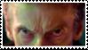 12th Doctor Eyes Stamp by laprasking