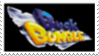 Buck Bumble Stamp by laprasking