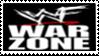 WWF Warzone Stamp by laprasking