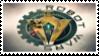 Robot Wars Revival Stamp by laprasking
