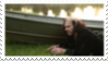 Matt Hardy X Dilapidated Boat Stamp by laprasking