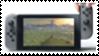 Nintendo Switch Stamp 2 by laprasking