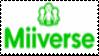 Miiverse Stamp 2 by laprasking