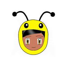 Honeydoll Chibi Head 6