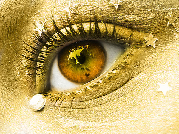 Eyes - Page 9 Golden_Truth_by_nina_nightmare_x