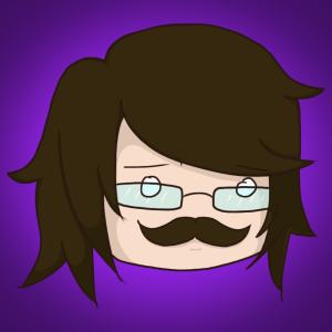 JCShirotami's Profile Picture