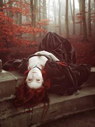 Victim of Autumn