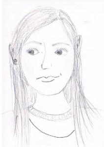 She-Demon's Profile Picture