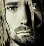 Mr. Kurt :D