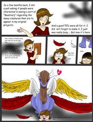 Legonia-pedia Soarwing pg 1 by kingofthedededes73