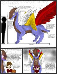 Legonia-pedia Soarwing pg 2 by kingofthedededes73