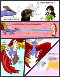 Legonia-pedia Soarwing pg 3 by kingofthedededes73
