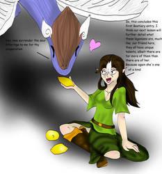 Legonia-pedia Soarwing pg 4 by kingofthedededes73