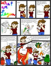 Legonia-pedia the Legum pg 1 by kingofthedededes73
