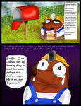Resetti got laid off