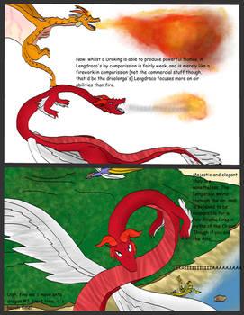 Legoniapedia here be Dragons pg 6