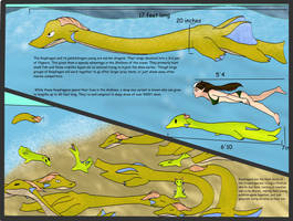 Legoniapedia here be Dragons pg 7