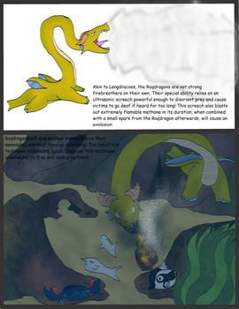 Legoniapedia here be Dragons pg 8