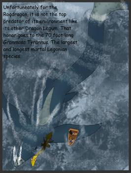 Legoniapedia here be Dragons pg 9