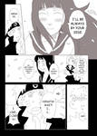AT Doujin: Chapter2-Page2