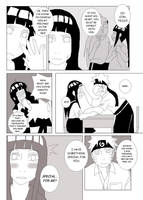 AT Doujin: Chapter2-Page13 by Diasu
