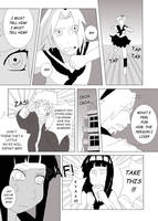 AT Doujin: Chapter2-Page25 by Diasu