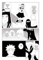 AT Doujin: Chapter2-Page29 by Diasu