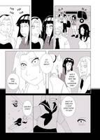 AT Doujin: Chapter3-Page3 by Diasu