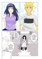 AT Doujin: Chapter3- Page 14 by Diasu