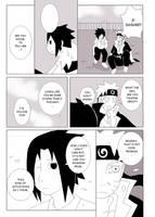 AT Doujin: Chapter4-Page05 by Diasu
