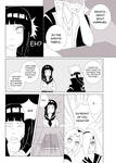 AT Doujin: Chapter4-Page10