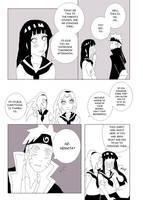 AT Doujin: Chapter4-Page16 by Diasu