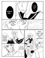 AT Doujin: Chapter05-Page04 by Diasu