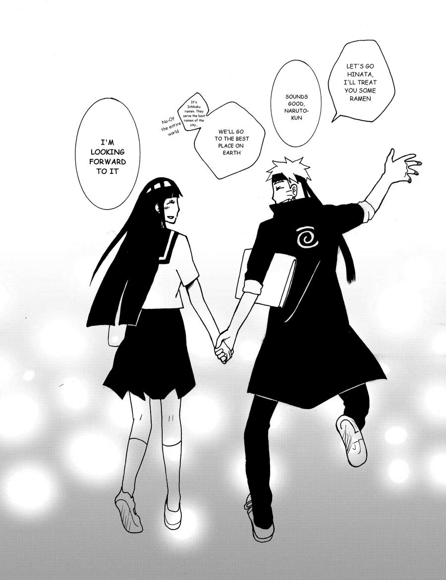AT Doujin: Chapter05-Page20 by Diasu