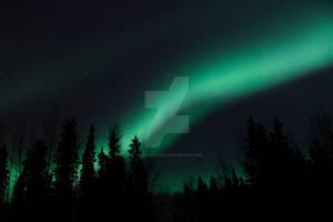 Aurora 46 by AlaskanStock
