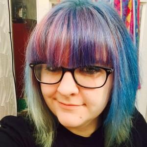 Asha-Ketchum's Profile Picture