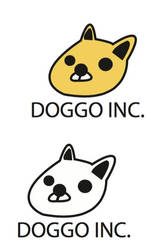 Doggo Inc. by GuyTalkingRightNow