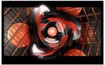 Melange V2 0 By Michaimathieu-krypt06