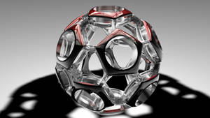 Gsphere by KRYPT06