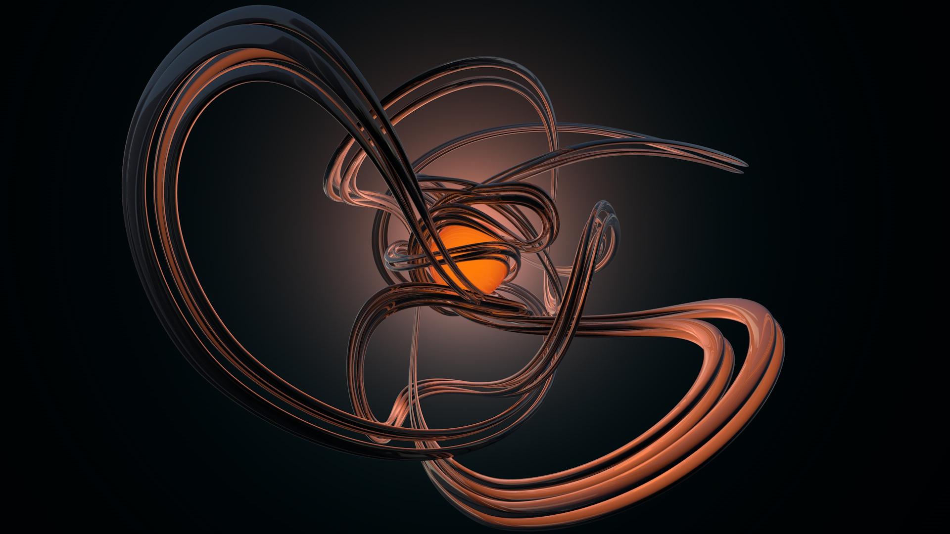 Intensity by KRYPT06
