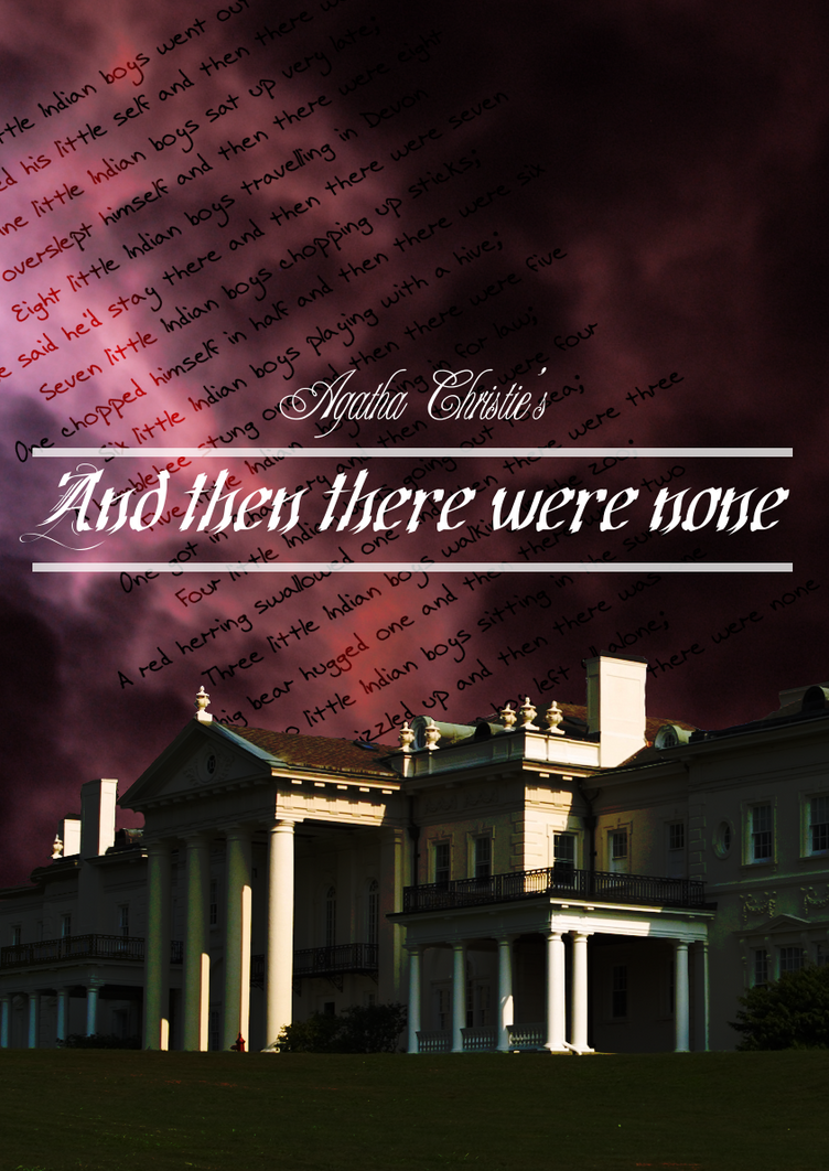 and then there were none pdf download