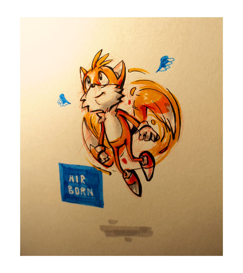 two_tails_by_blightedkujo-d4n97ut.jpg