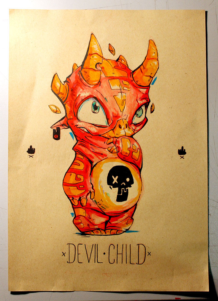 devil_child_by_blightedkujo-d4uhtl4.jpg