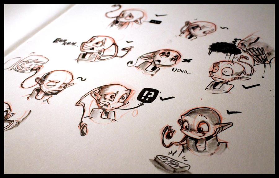 skit_n_blip_expressions_by_blightedkujo-d4va8np.jpg