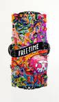 Free-Time