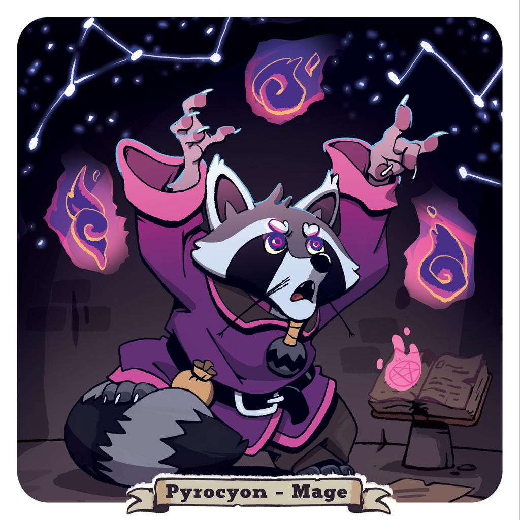 pyrocyon___mage_by_mc_johnstable-d8wlo2v.jpg
