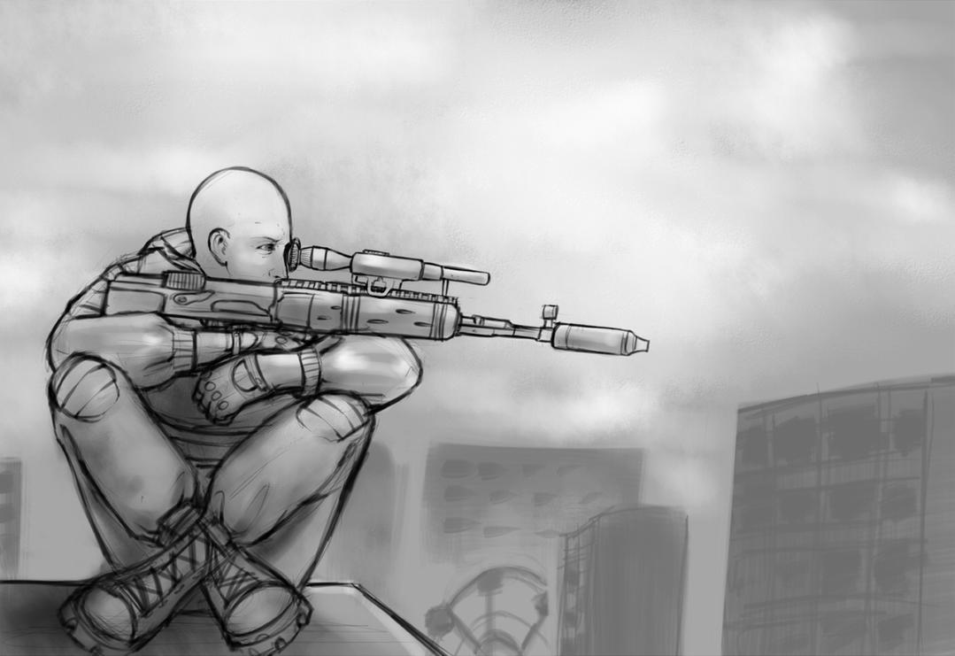 stalker_rooftop_sniper_by_kr4k40-d6wcj2p.jpg