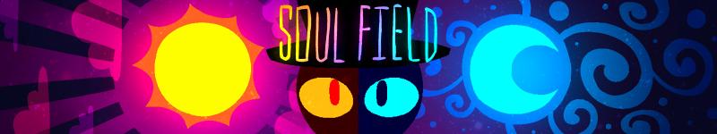 Soul Field